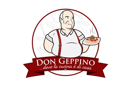 FAST FOOD DON GEPPINO