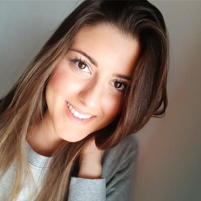 Giulia Migliorini