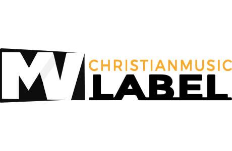 MV LABEL ETICHETTA MUSICALE NAPOLI