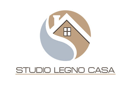 STUDIO LEGNO CASA INFISSI PORTE PARQUET ROMA