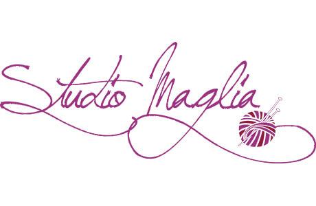 STUDIO MAGLIA ABBIGLIAMENTO DONNA ROMA