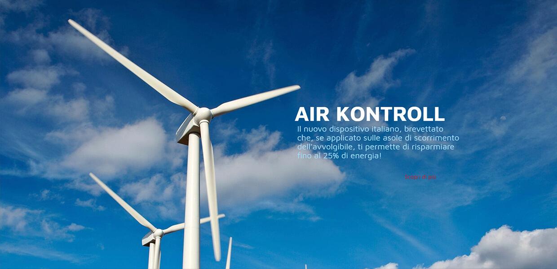 AIR KONTROLL (1)