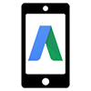 Adwords-mobile