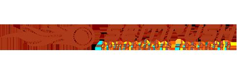 SEMrush web agency