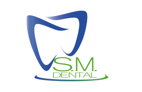 SM DENTAL MILANO